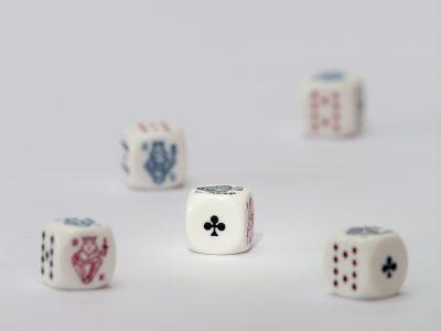 Important tips for online poker beginners