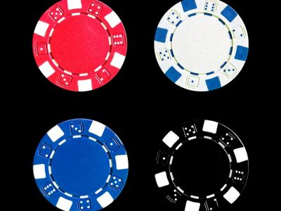 Rules of the Game Domino Poker