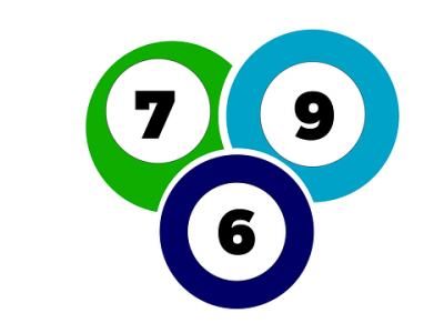 5 Tips for Playing Bingo Online