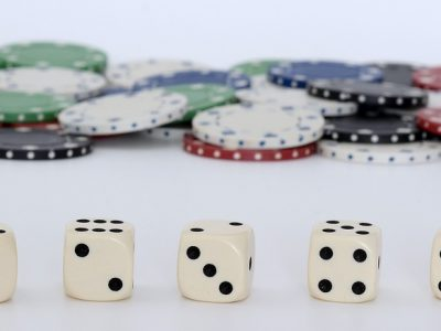 Quick tips to make gambling at online casinos easier