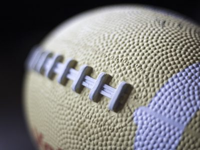 What Is The Safest Way To Place Sports Bets And Gamble Online?
