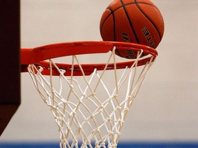 Types of Bets you can make in a basketball game