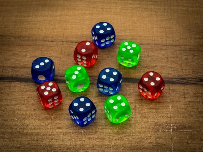 Rise of Online Casinos in South Korea