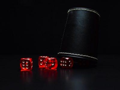 Reasons why online gambling is popular in Indonesia