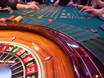 Indonesia's Online Gambling Craze