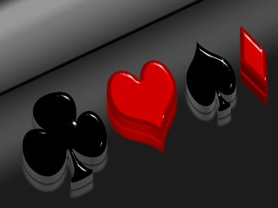 How and When to Move Up Stakes in Online Poker