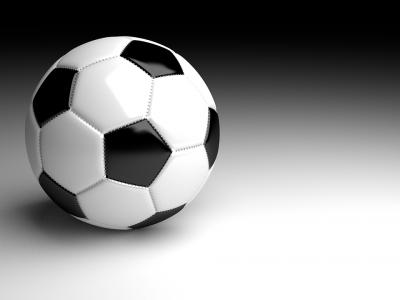 UEFA European Championship 2021 Betting Tips